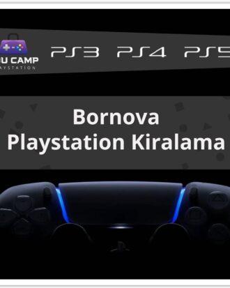 [Resim: bornova-playstation-kiralama-330x413.jpg]